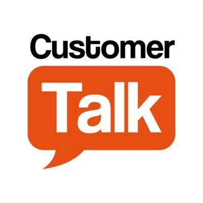 logo CustomerTalk