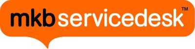 logo MKB Servicedesk