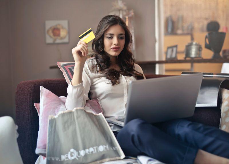 Gezocht: retourmanager e-commerce fashion