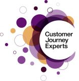 customerjourneyexperts.com
