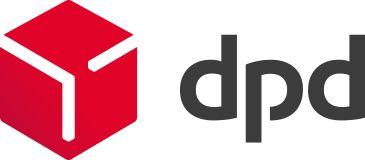 DPD Nederland B.V.