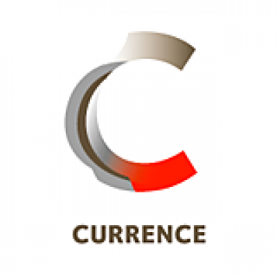 logo Currence