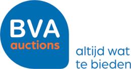 logo BVA Auctions