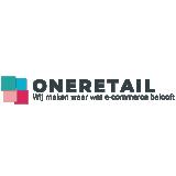 OneRetail BV