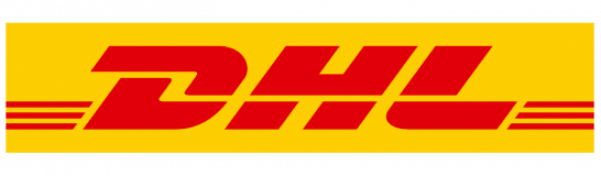 DHL Express Netherlands
