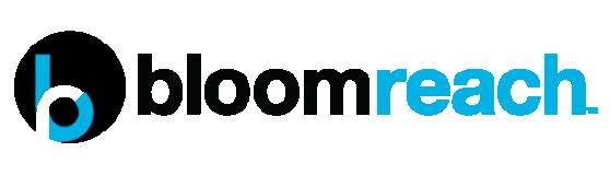 BloomReach B.V.