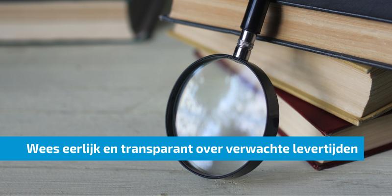 Feestdagendrukte-transparantie-levertijden