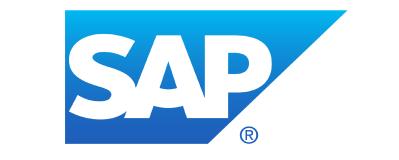 SAP Nederland / SAP Hybris