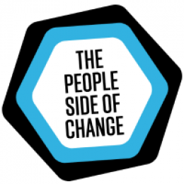 logo The People Side of Change