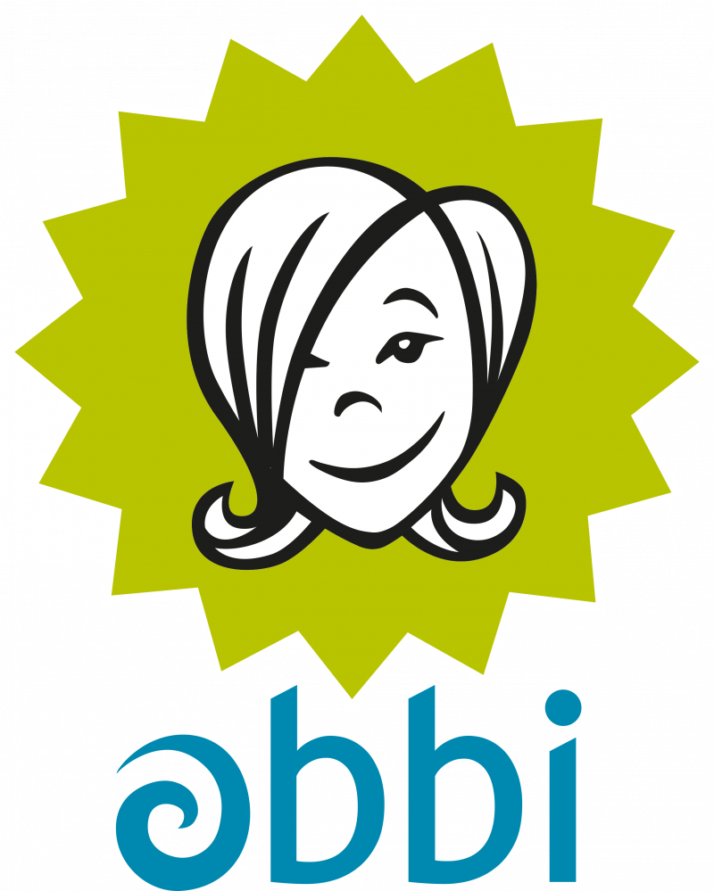 Primeur: abbi insights lanceert research-chatapp tijdens kick-off van ShoppingTomorrow