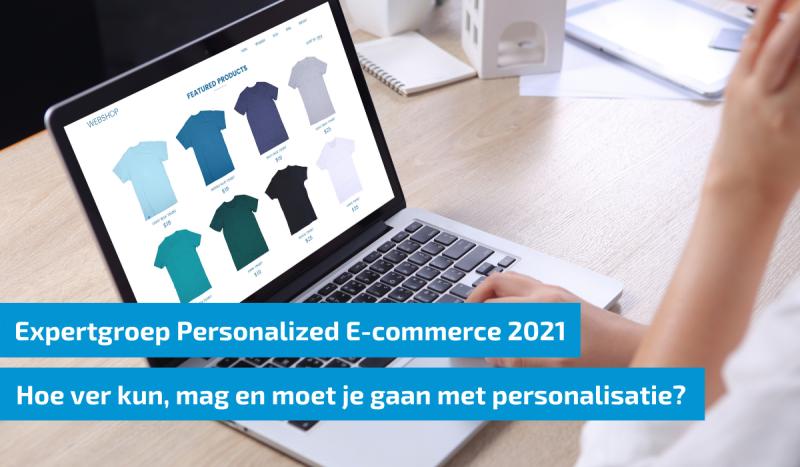 personalized-ecommerce-expertgroep-shoppingtomorrow-2021
