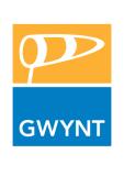Gwynt