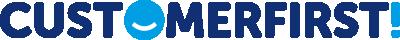 logo Customer First