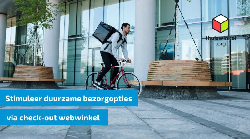 Duurzame_bezorgopties_fiets