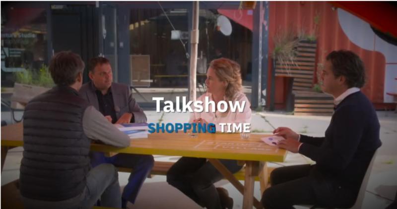 shopping-time-shoppingtomorrow-talkshow