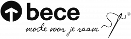 logo Bece