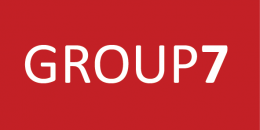 logo Group7