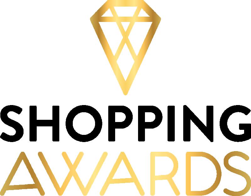 Uitreiking Shopping Awards XL: Coolblue beste webwinkel van Nederland
