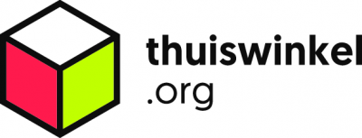 logo Thuiswinkel.org