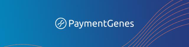 PaymentGenes Consultancy
