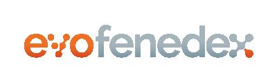 logo Evofenedex