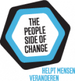 The People Side of Change