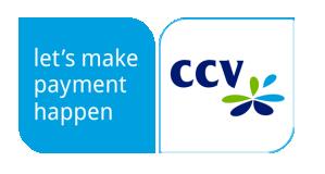 CCV Group