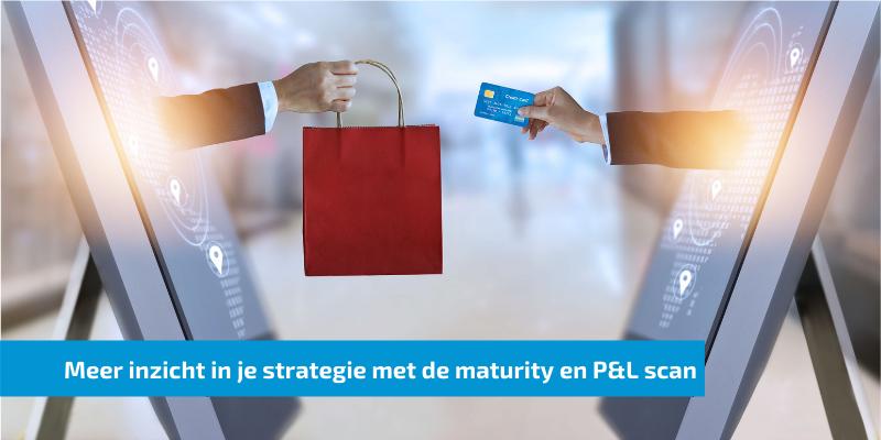 maturityscan-P&Lscan-crossborder-ecommerce-shoppingtomorrow