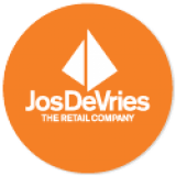 JosDeVries The Retail Company